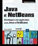 Java et NetBeans - D�veloppez une app...