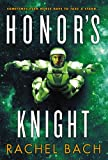 Honors Knight (Paradox)