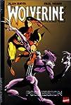 Wolverine, tome 5 : Possession