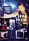 Depeche Mode: Touring the Angel - Live in Milan