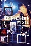 Depeche Mode - Touring the Angel: Liv...