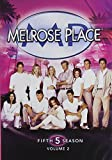 Melrose Place: Season 5, Vol. 2