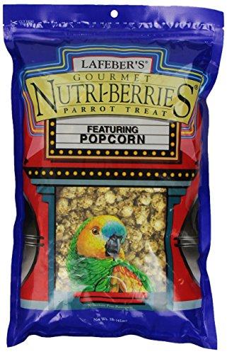 lafebers-parrot-popcorn-nutri-berries-1lb