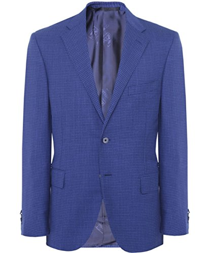 corneliani-virgin-wool-micro-check-jacket-blue-uk42-eu52