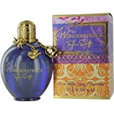 Wonderstruck by Taylor Swift Eau de Parfum Spray 100ml