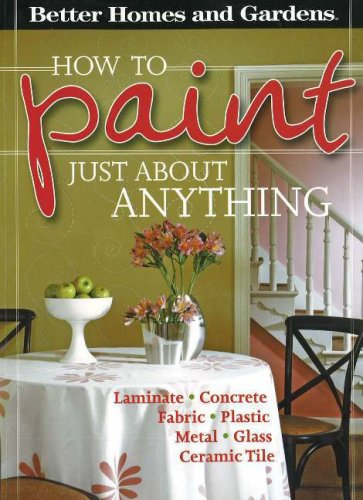 Five Tips On How To Store A Paint Can