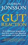 Gut Reaction: A day-by-day programme...