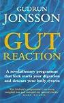 Gut Reaction: A Revolutionary Program...