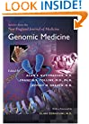 Genomic Medicine: Articles from the <I> New England Journal of Medicine</I>