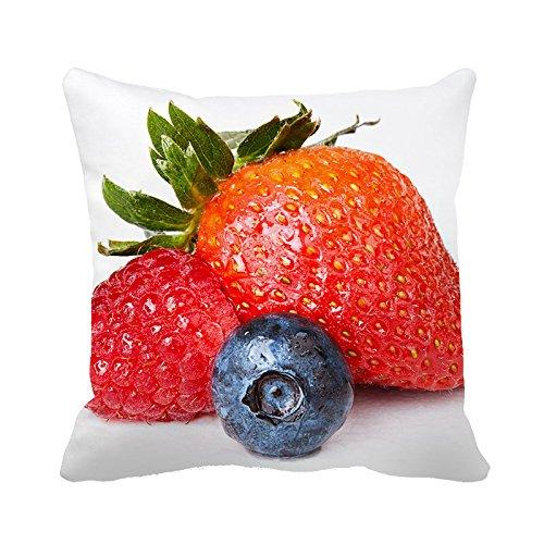yinggouen-fragole-e-mirtilli-decorate-per-un-divano-federa-cuscino-45-x-45-cm