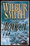 Monsoon (031220339X) by Smith, Wilbur