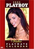Playboy: 2005 Playboy Video Playmate Calendar