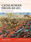 Catalaunian Fields AD 451: Rome's las...