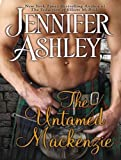 The Untamed Mackenzie (Highland Pleasures)