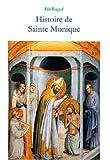 echange, troc Abbé Bougaud - Histoire de sainte Monique