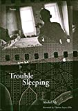 img - for Trouble Sleeping book / textbook / text book