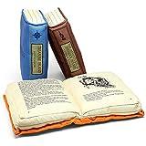 Olde Book Pillow Classics - Treasure Island