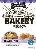 Three Dog Bakery Assort