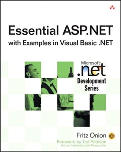 Asp Net Tutorial For Beginners With Examples Pdf Free Download