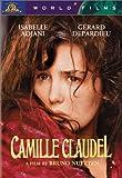 Camille Claudel (Widescreen)