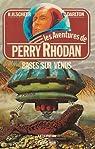 Perry Rhodan, tome 4 : Bases sur V�nus par Scheer