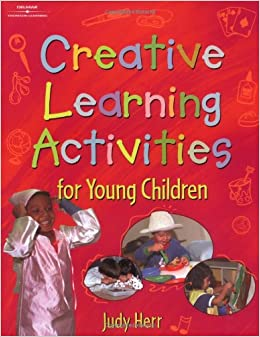 promote creativity and creative learning in young children unit 082 Purpose and aim: the unit is designed to deepen knowledge and understanding of the importance of creativity and creative learning for young children and competence in promoting this in early years settings.