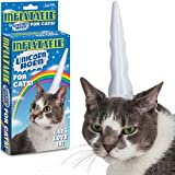 Cats-Novelty-Inflatable-Unicorn-Horn