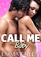 Call me Baby - volume 2