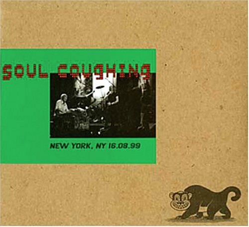 Soul Coughing - New York, NY - Zortam Music