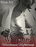 Image de Gentleman Warriors 3: Verlockende Verführung