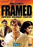 Framed [1993] [DVD]
