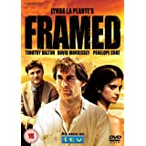 Framed [1993] [DVD]by Timothy West