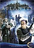Image de Stargate Atlantis - Saison 1, Volume 2
