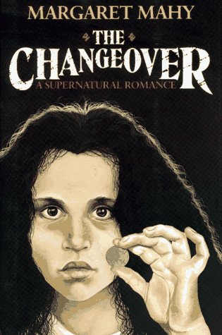 CHANGEOVER, THE