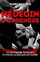 M�decin d'urgences