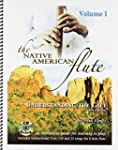 The Native American Flute: Understand...
