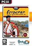 Emperor: Rise of the Middle Kingdom (PC CD)