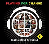 War/No More Trouble - Playing For Change