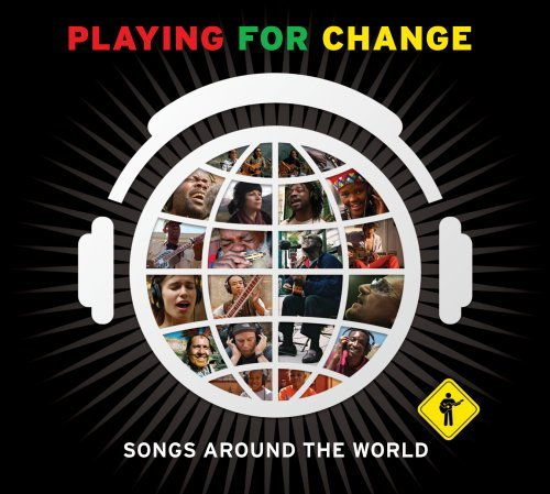 - Songs Around The World (CD + DVD) - Zortam Music