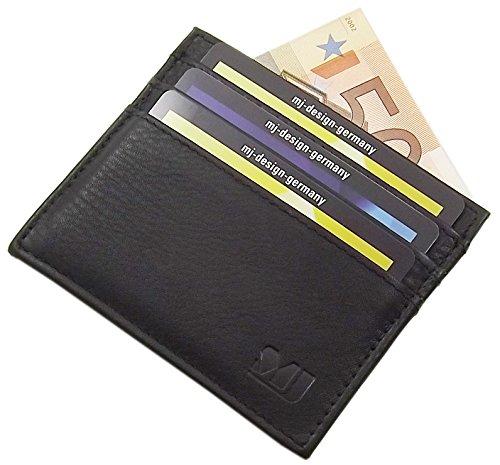 extra-flat-titolare-della-carta-di-credito-pelle-mj-design-germany-in-nero