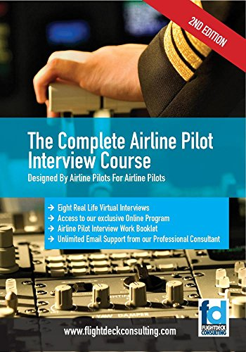 the-complete-interactive-airline-pilot-interview-course-dvd