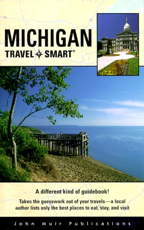 Travel Smart: Michigan