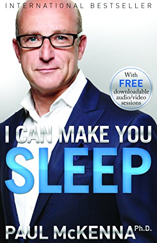 I Can Make You Sleep (You Can Diet compare prices)