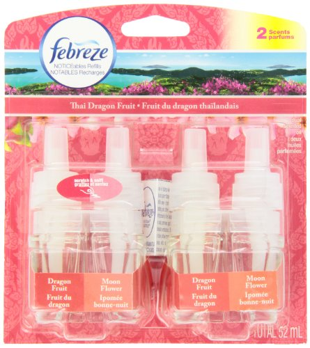 febreze-noticeables-thai-dragon-fruit-air-freshener-refill-2-count-879-fl-oz-each-1758-ounce