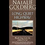 Long Quiet Highway | Natalie Goldberg