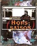 echange, troc Hit - Francis cabrel - hors saison + CD