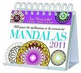 Mandalas 2011