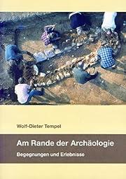 Tempus Vivit Der Wolf Im Mittelalter