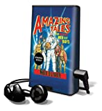 Amazing-Tales-for-Making-Men-Out-of-Boys-[With-Earbuds]-Playaway-Adult-Nonfiction