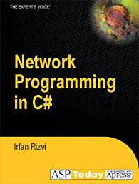 Network Programming in C#